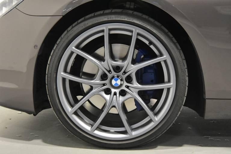 BMW 640 32