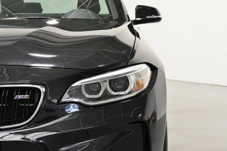 BMW M2 36