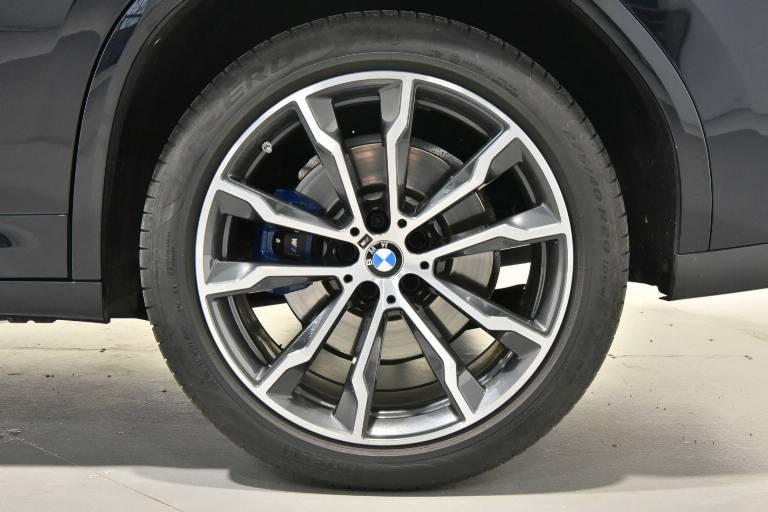 BMW X4 15