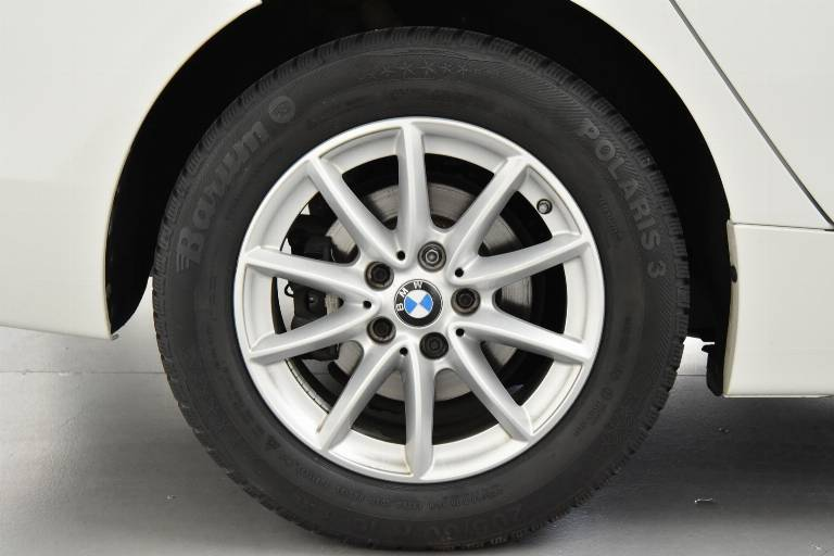 BMW 214 35