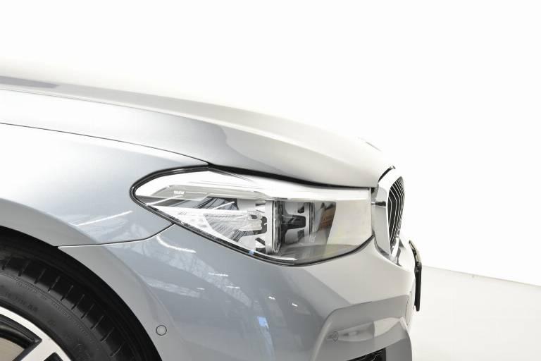 BMW 620 37