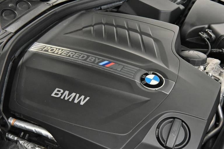BMW M2 60