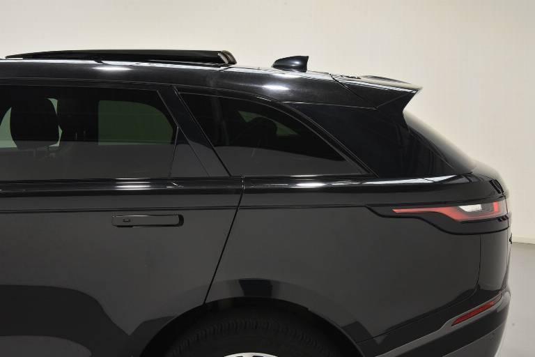 LAND ROVER Range Rover Velar 58