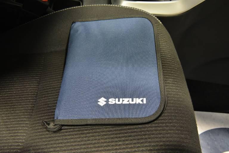 SUZUKI S-Cross 53
