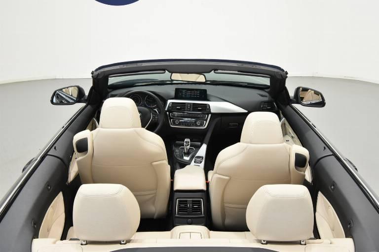 BMW 420 56