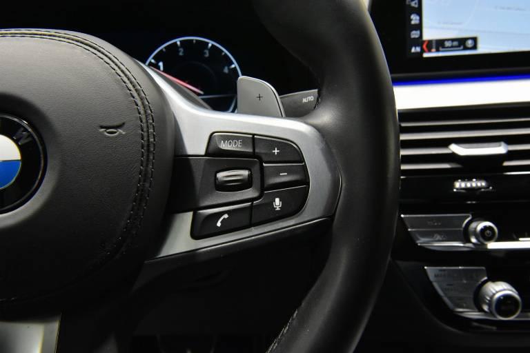 BMW 620 43