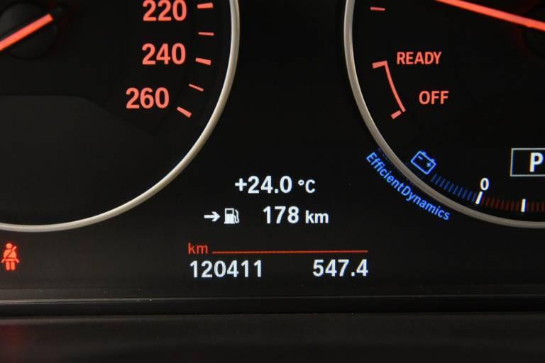 BMW 316 24