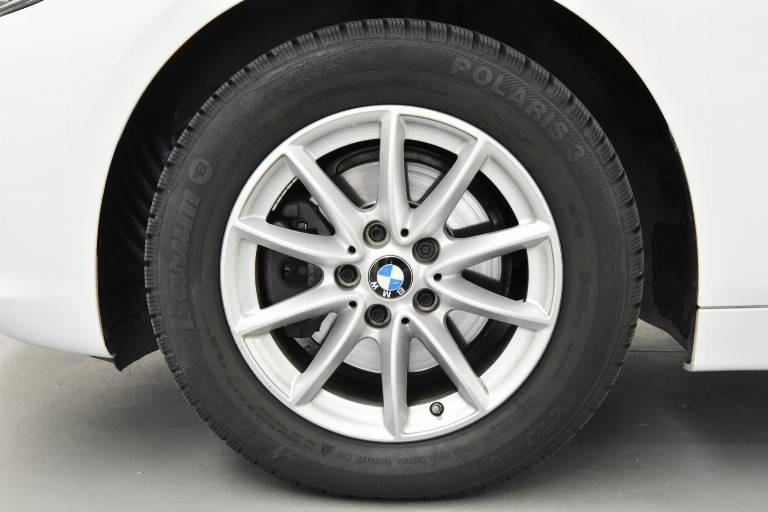BMW 214 33