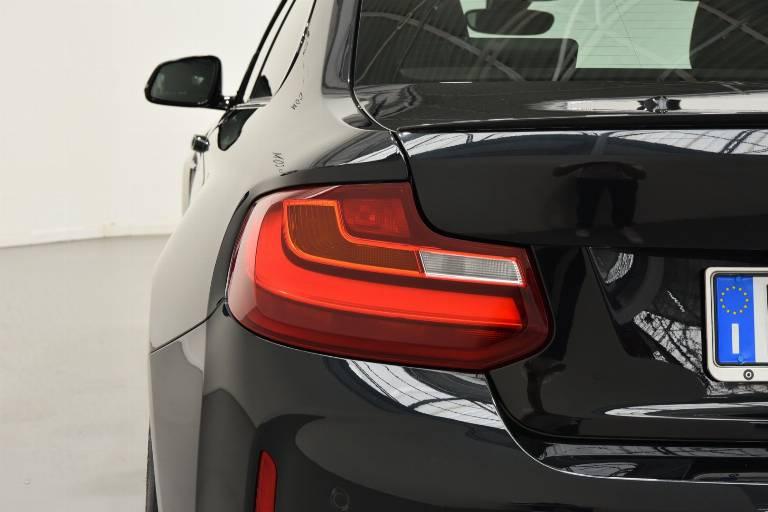 BMW M2 39