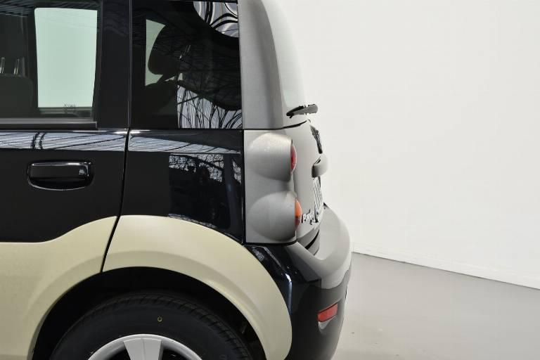 FIAT Panda 40