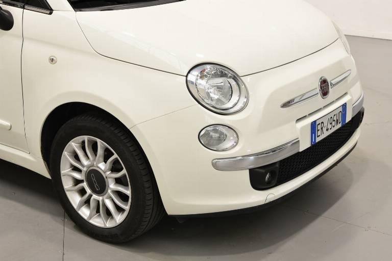 FIAT 500C 51