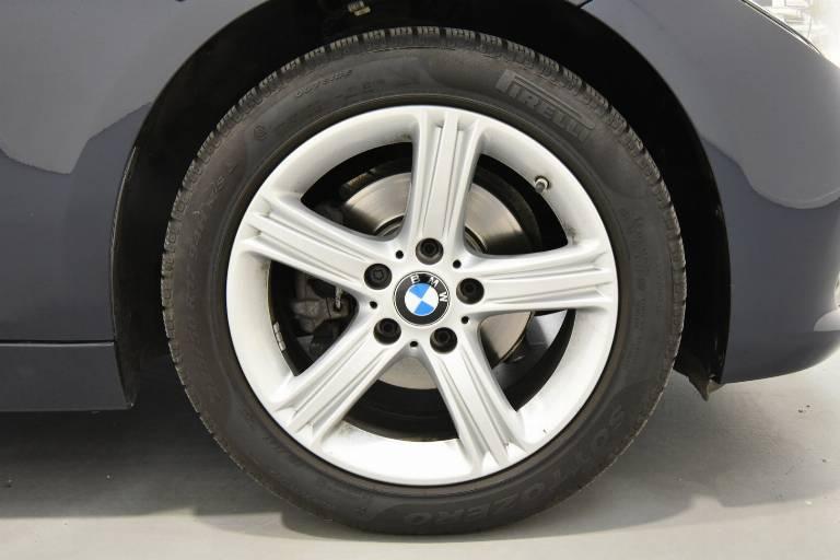 BMW 316 33