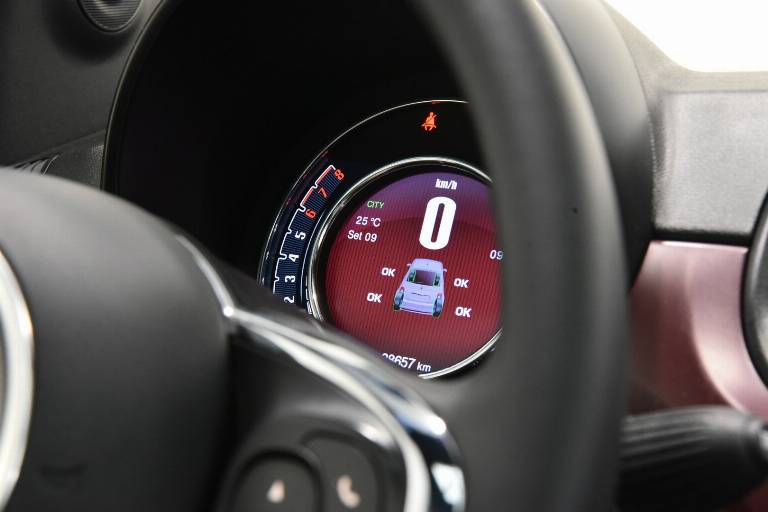 FIAT 500 34