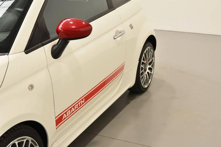 FIAT 500 62