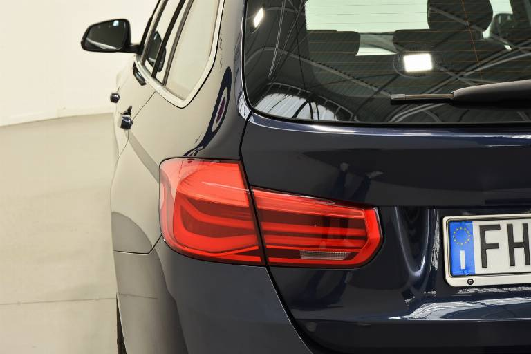 BMW 316 39