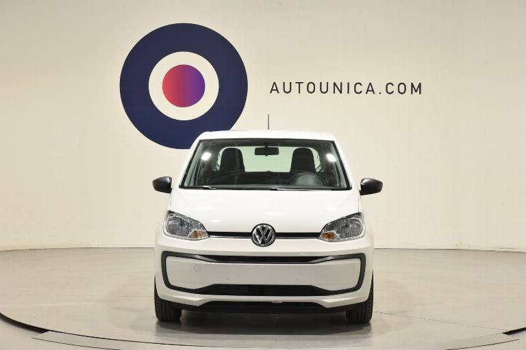 VOLKSWAGEN Up! 5