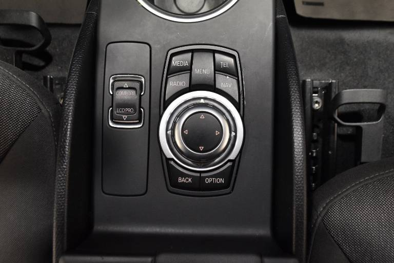 BMW I3 45