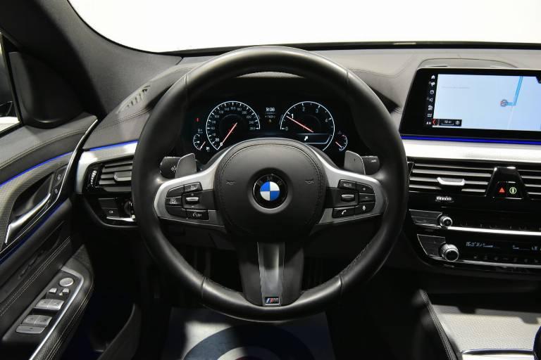 BMW 620 21