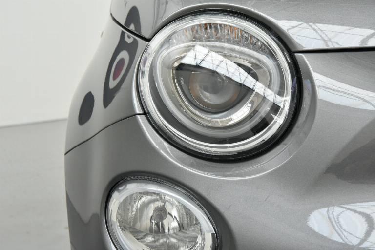 FIAT 500 28