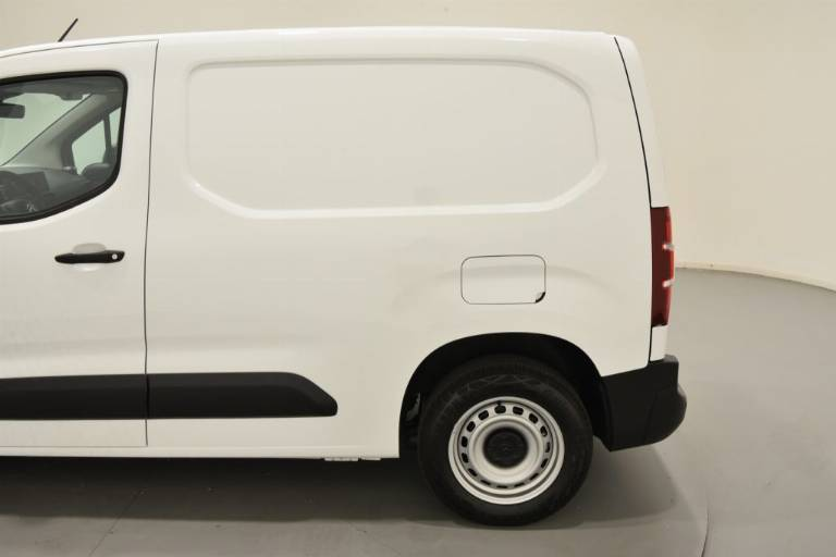 CITROEN Berlingo 54