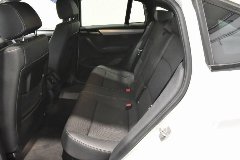 BMW X4 41