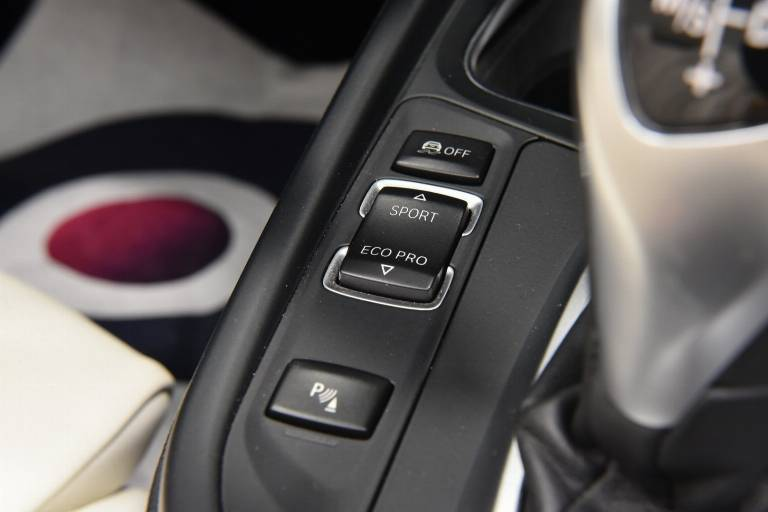 BMW 420 53