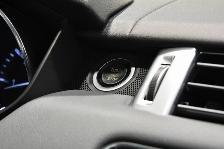 LAND ROVER Range Rover Sport 52