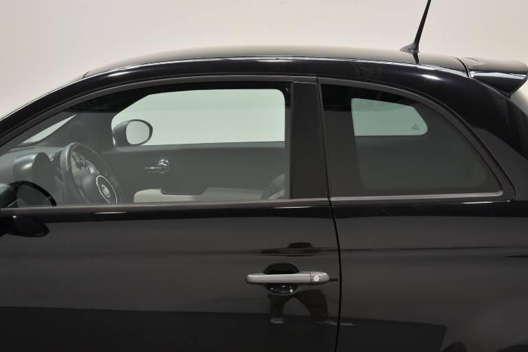 FIAT 500 58
