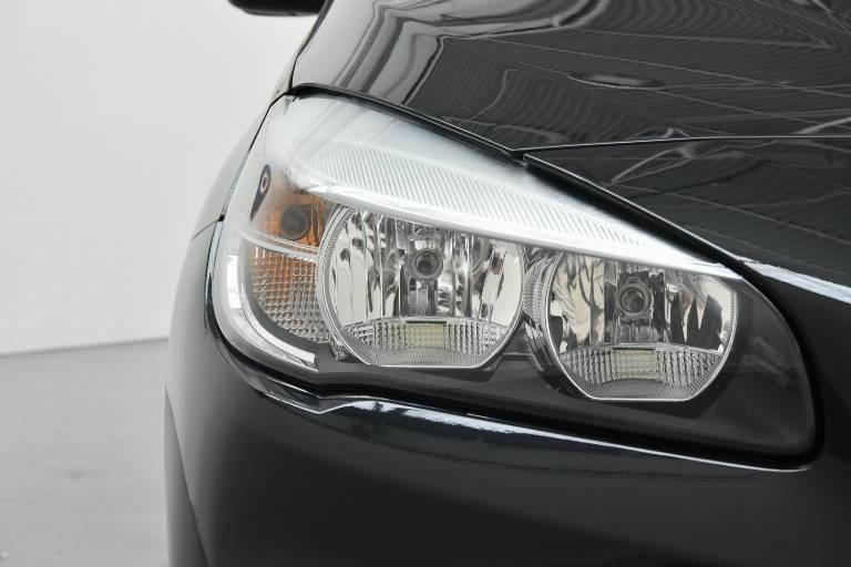 BMW 218 34