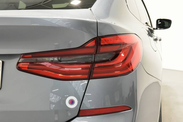 BMW 620 17