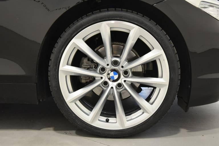 BMW Z4 59