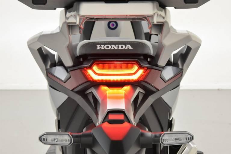 HONDA X-ADV 750 45