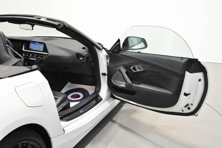 BMW Z4 46
