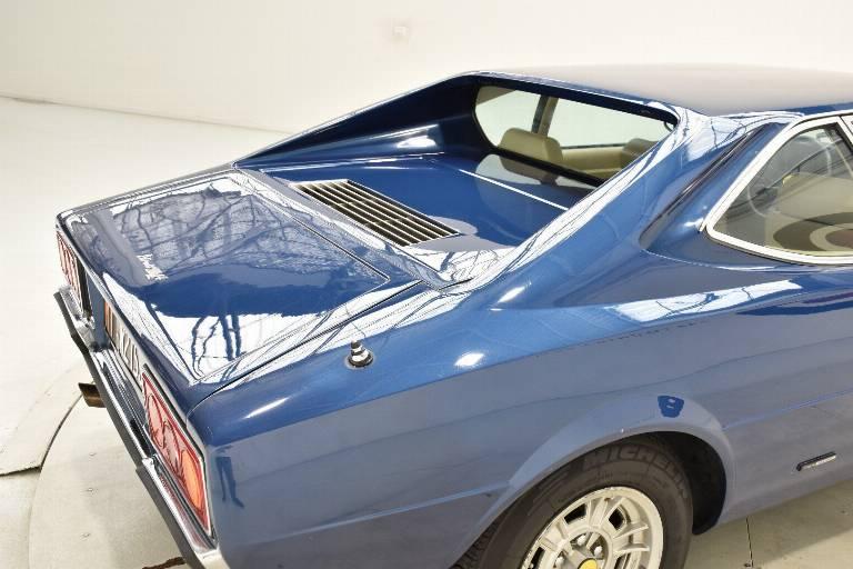 FERRARI Dino GT4 78