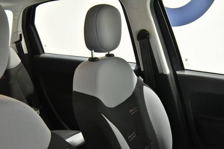 FIAT 500L 28