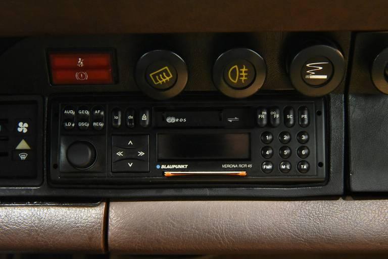 PORSCHE 911 96