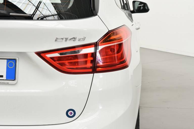 BMW 214 19