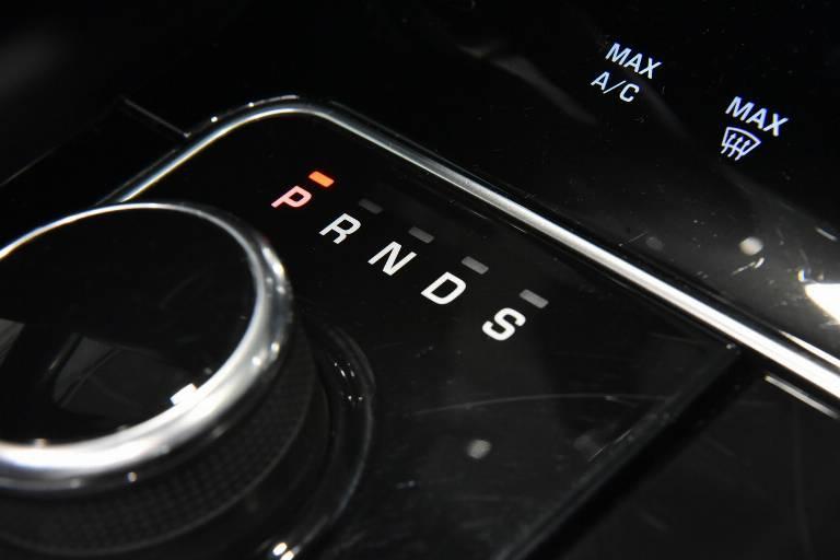 LAND ROVER Range Rover Velar 44