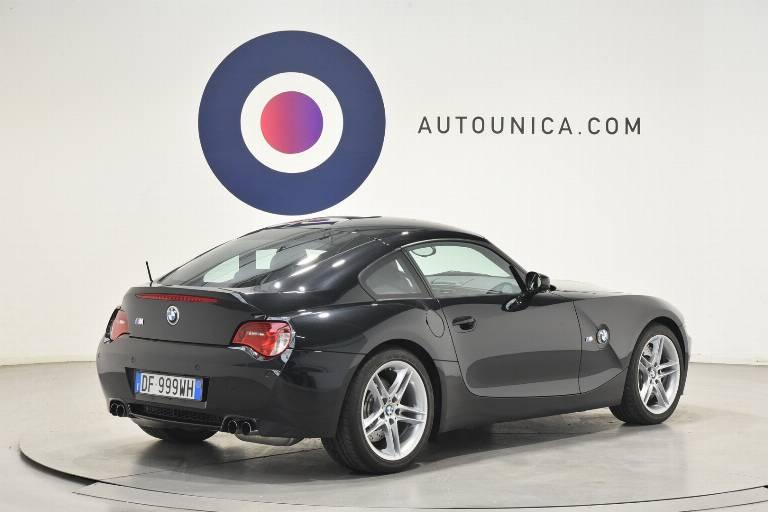 BMW Z4 M 31