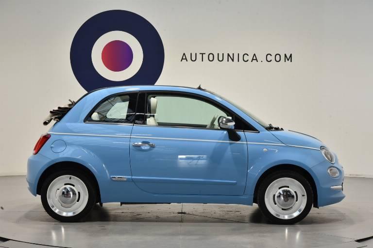FIAT 500C 29