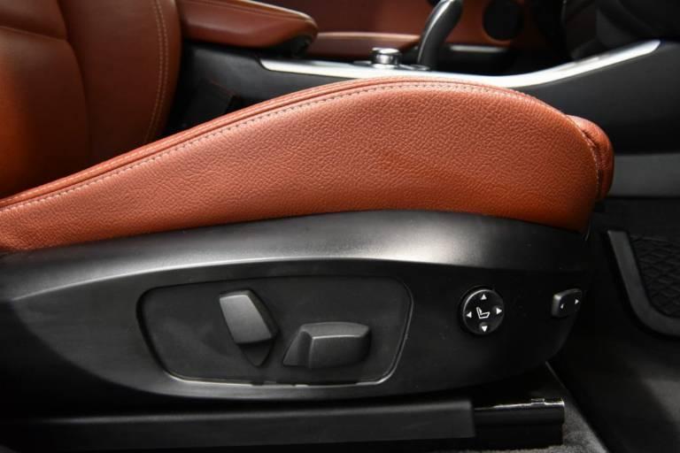 BMW X3 48