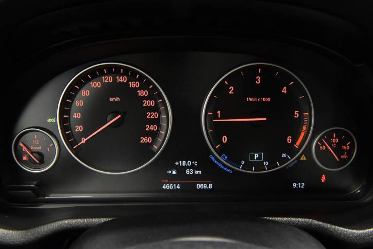 BMW X4 44