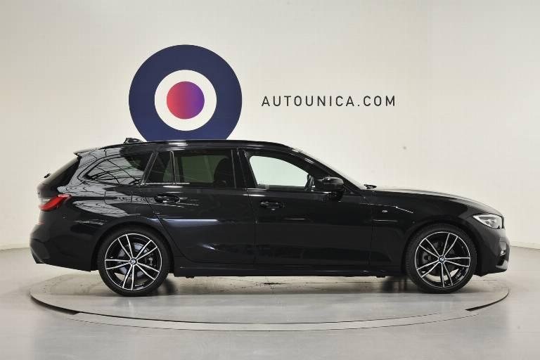 BMW 320 29