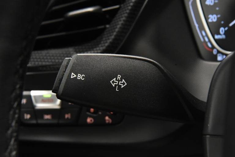 BMW 118 26