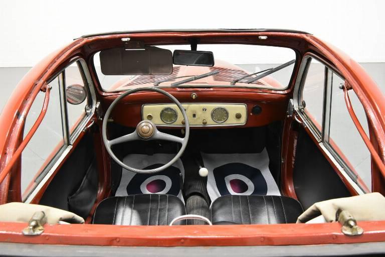 FIAT 500C 37
