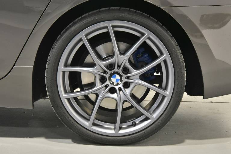 BMW 640 31