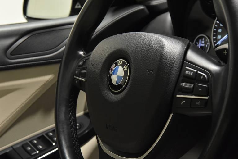 BMW 640 56