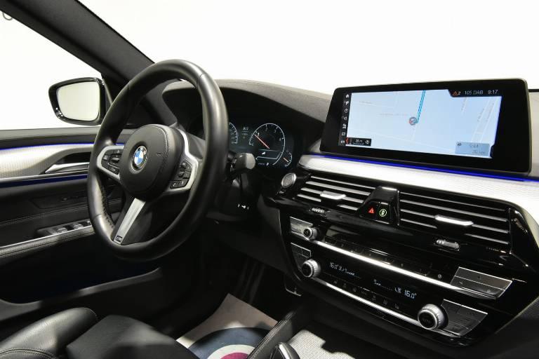 BMW 620 26