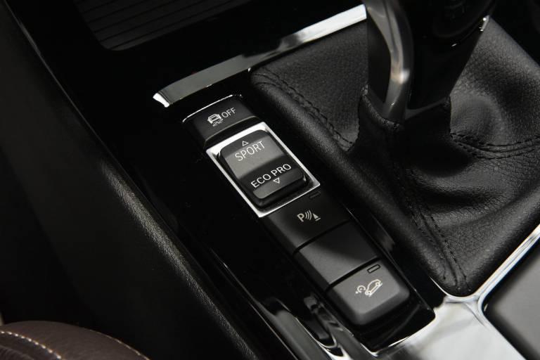 BMW X1 49