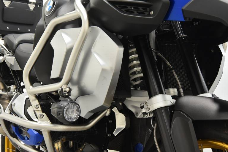 BMW R 1250 GS Adventure 65